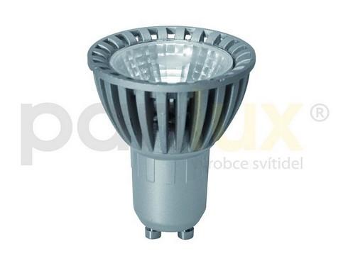 Světelný zdroj PA PN65208002