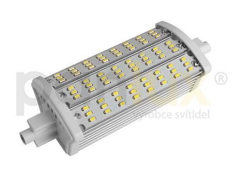 Světelný zdroj PA PN65309002