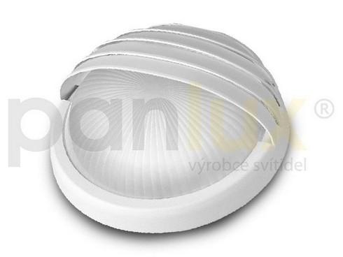 Nástěnné svítidlo PA RDLG-60/B