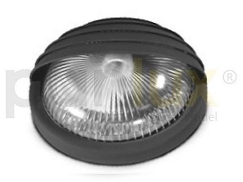 Nástěnné svítidlo PA RDLG-60/C