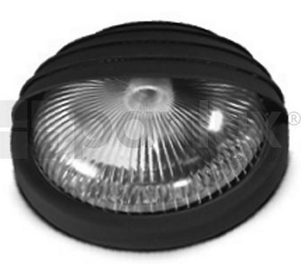 Svítidlo na stěnu i strop PA RDLG-G23/C