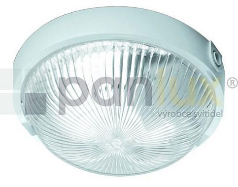 Svítidlo na stěnu i strop PA RDV-100