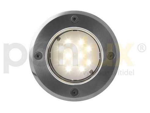 Pojezdové svítidlo PA RO-C53/T