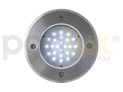 Pojezdové svítidlo PA RO-C56/S