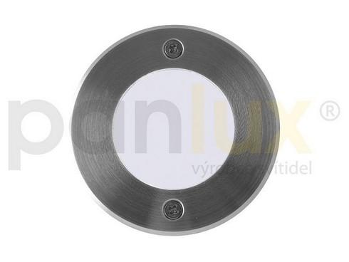 Pojezdové svítidlo PA RO-G02/S