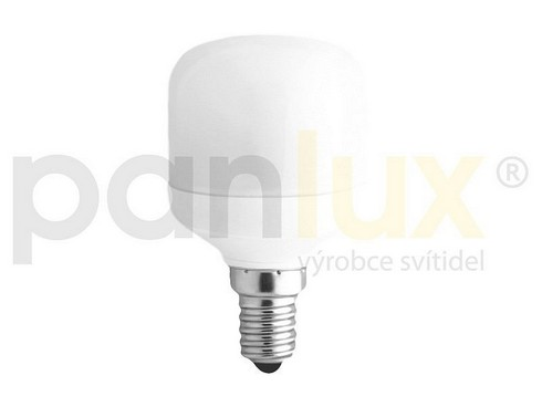 Světelný zdroj PA SE14-09/T