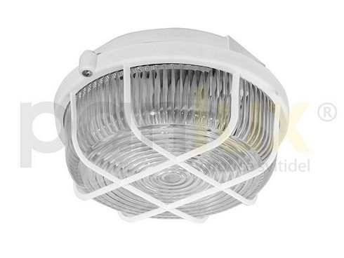 Průmyslové svítidlo PA SKP-100/S