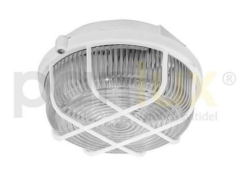 Průmyslové svítidlo PA SKP-M-100/B