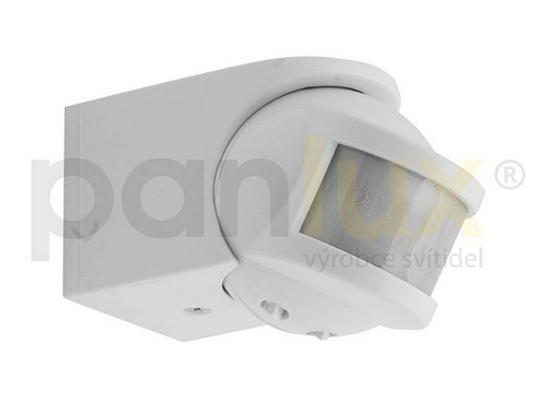 Senzor pohybu PA SL2100/B