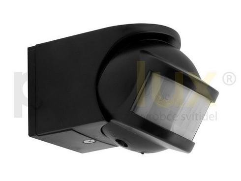 Senzor pohybu PA SL2100/C