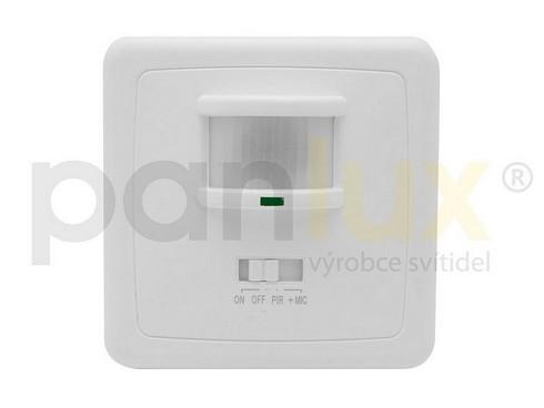 Senzor pohybu PA SL2150/B