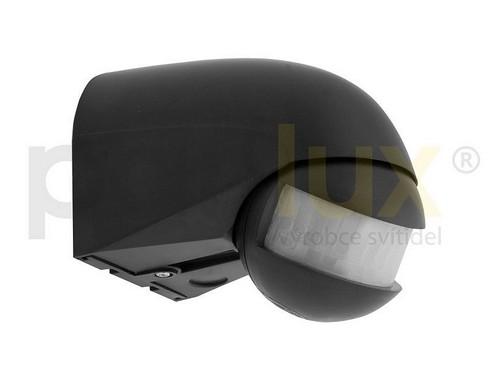 Senzor pohybu PA SL2300/C