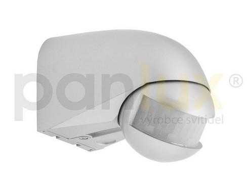 Senzor pohybu PA SL2300/CH