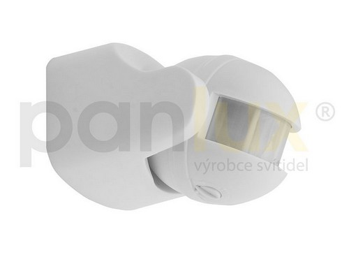 Senzor pohybu PA SL2400/B