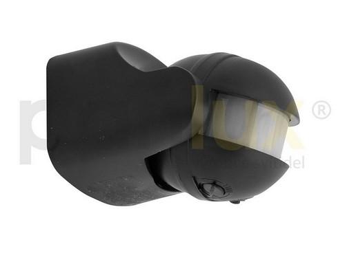 Senzor pohybu PA SL2400/C