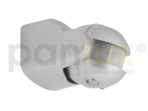Senzor pohybu PA SL2400/CH