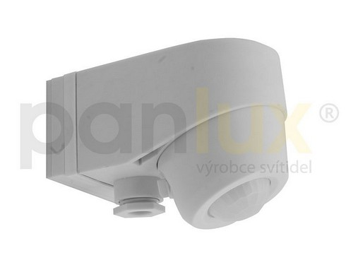 Senzor pohybu PA SL2500/B