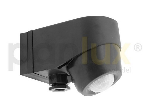 Senzor pohybu PA SL2500/C