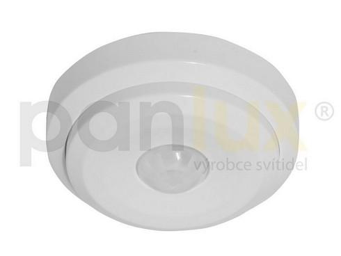 Senzor pohybu PA SL2503/B