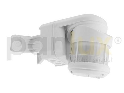 Senzor pohybu PA SL2700/B