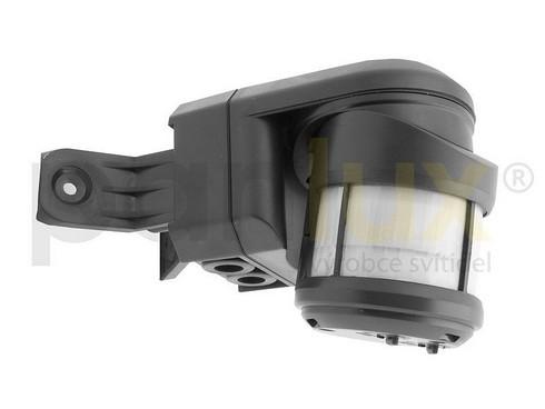 Senzor pohybu PA SL2700/C