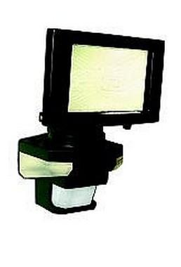 Průmyslové osvětlení PA SLV150T/C