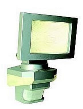 Průmyslové osvětlení PA SLV150T/CH