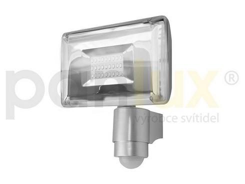 Průmyslové osvětlení PA SLV15HP/CH