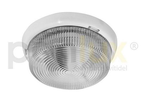 Průmyslové osvětlení PA SNG-100