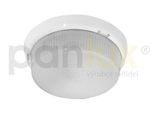 Průmyslové osvětlení PA SNG-M-100