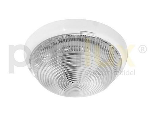 Venkovní svítidlo nástěnné PA SNL-100