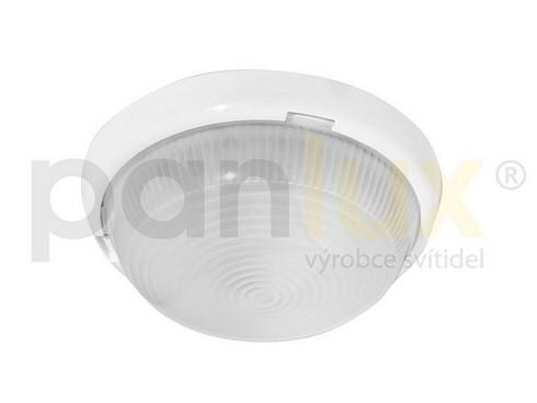 Venkovní svítidlo nástěnné PA SNL-M-100
