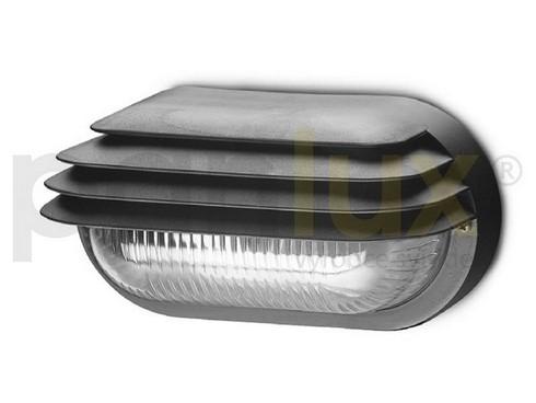Průmyslové svítidlo PA SOG-40/C