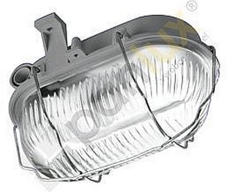 Průmyslové svítidlo PA SOK-60/S