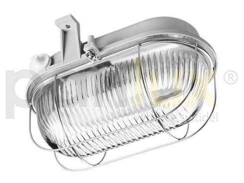 Průmyslové svítidlo PA SOP-100/S