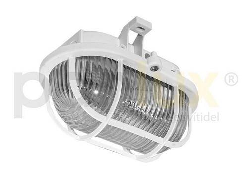 Průmyslové svítidlo PA SOP-60/H