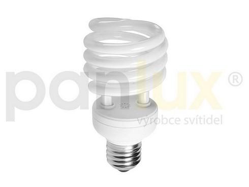 Světelný zdroj PA SP1E27-11/S