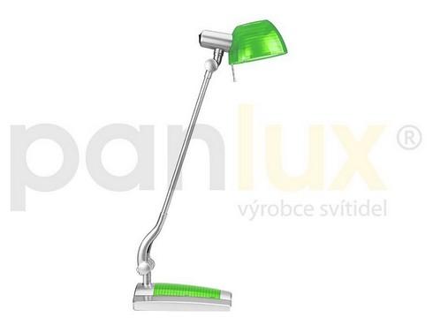 Pracovní lampička PA STG1/G
