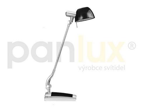 Pracovní lampička PA STG1/K