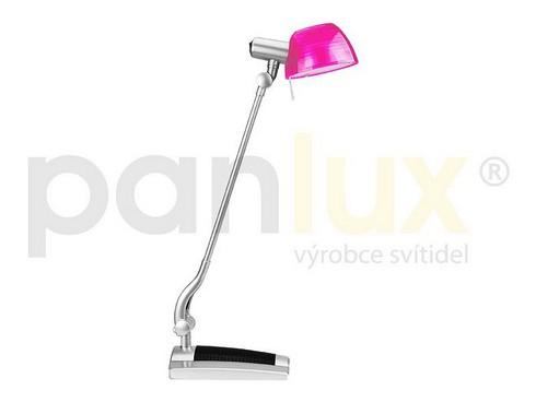 Pracovní lampička PA STG1/PC