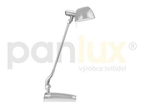 Pracovní lampička PA STG1/T