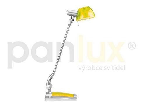 Pracovní lampička PA STG1/Z