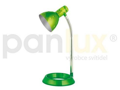 Pokojová stolní lampa PA STN/G