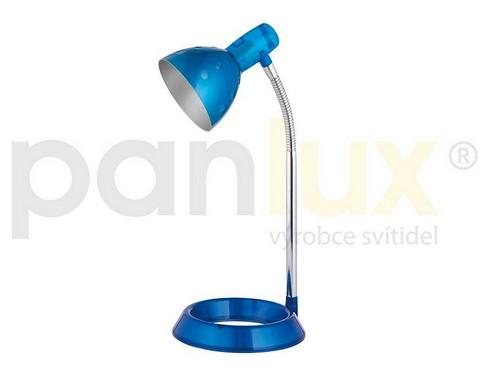 Pokojová stolní lampa PA STN/M