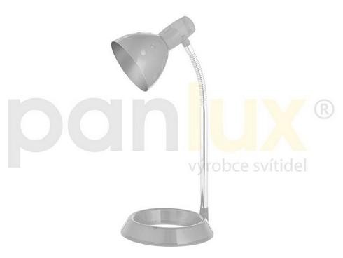 Pokojová stolní lampa PA STN/T