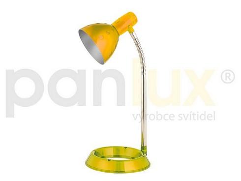 Pokojová stolní lampa PA STN/Z