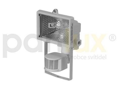 Svítidlo s pohybovým čidlem PA SV150/B