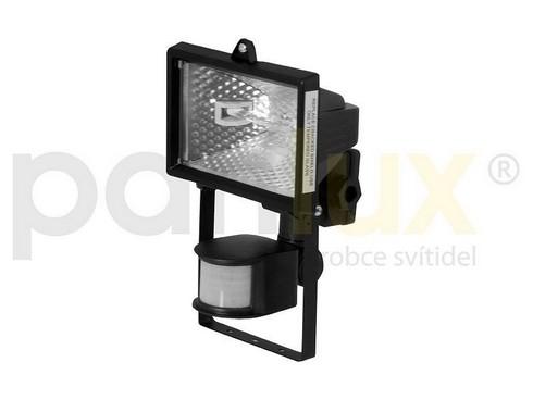 Reflektor PA SV150/C