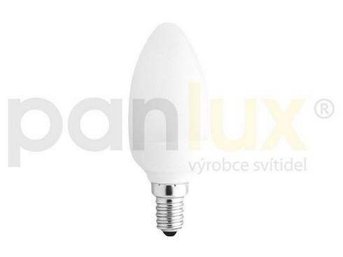 Světelný zdroj PA SV1E14-07/T