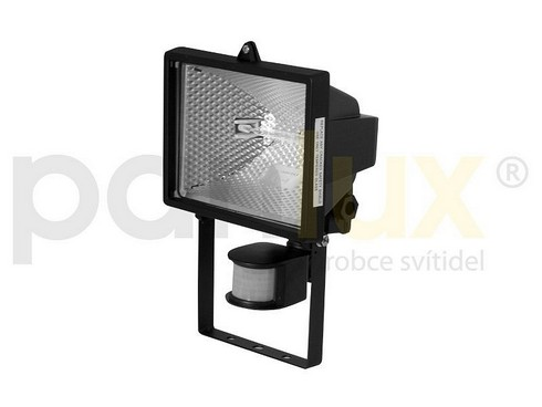 Svítidlo s pohybovým čidlem PA SV500/C